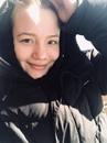 Ната Иванова фото #38
