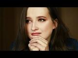 Вера Полозкова - Бернард пишет Эстер (читает Маша Матвейчук) Красивые стихи о любви