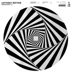 Anthony Rother альбом Moderntronic E.P.
