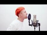 Papa Roach - Last Resort (Cover by RADIO TAPOK)