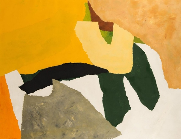 Дональд Хэмилтон Фрэйзер (англ. Donald Hamilton Fraser 1929 - 2009 ) современный британский художник. Родился в 1929 г. Обучался в Школе Искусств Св. Мартина в Лондоне с 1949 по 1952 гг. и в