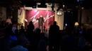 Фестиваль творческих людей Открытая душа в клубе на Таганке Высоцкий фото видео отзывы