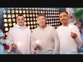 Марсель - РАЙОНАМИ-КВАРТАЛАМИ (