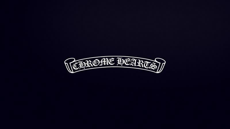 Chrome_Hearts_Slunt-SBK