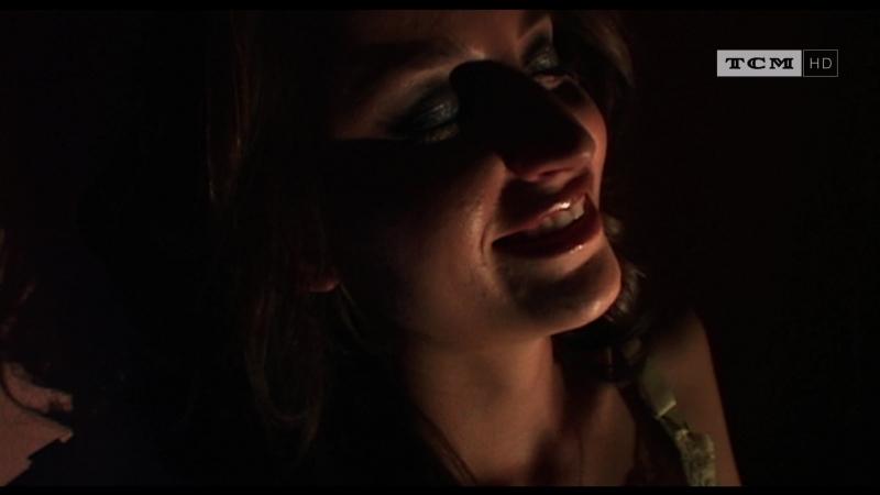Inland Empire (2006) sexy escene 01