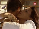 Жестокий ангел (84 серия) (1997) сериал