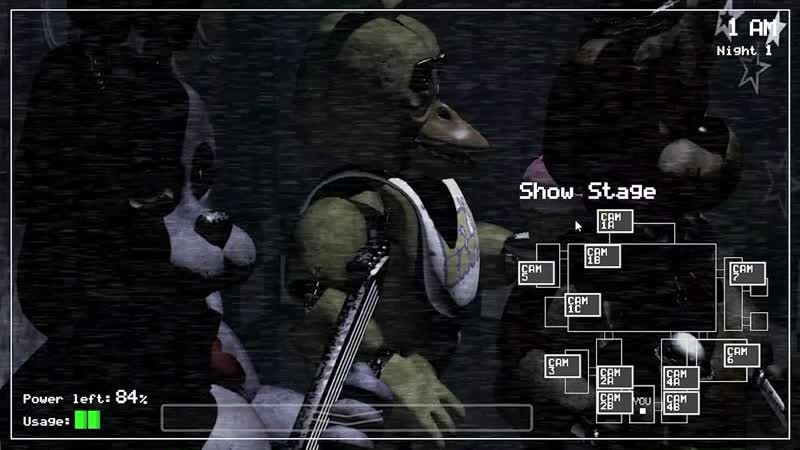 Five Nights At Freddys 2019.01.11 - 13.07.18.04