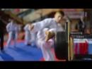 Как вырастить чемпиона ●TAEKWON-DO ITF●