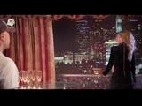 Tata Simonyan feat. Kristina Orbakaite - Mer Siro Tone __ 2013 __ _2