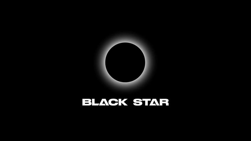 Концерт Black Star inc (L'One в Ледовом 2017) l RoPro