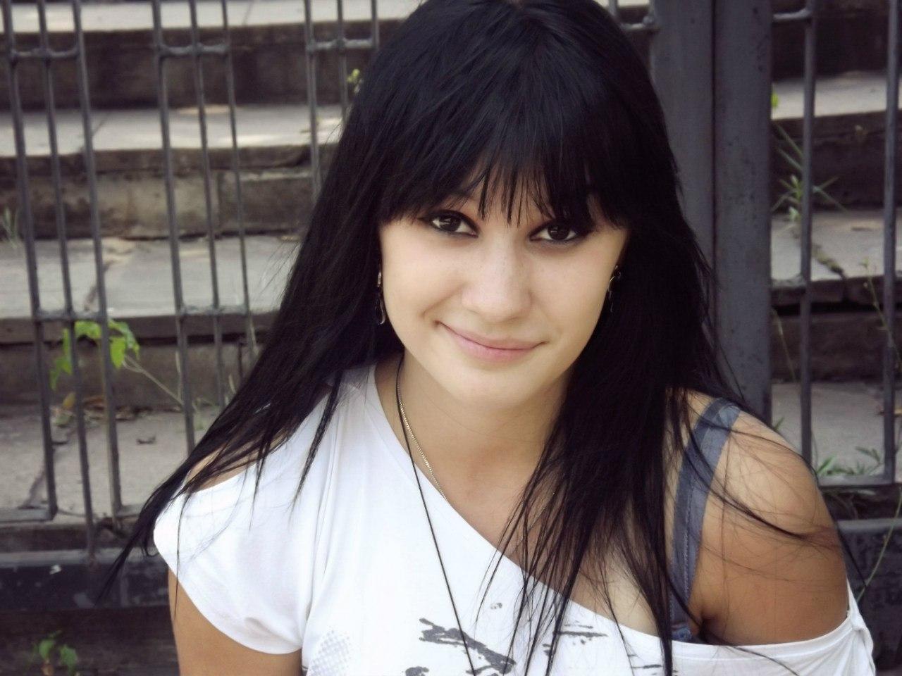 Summer Nicole Rodriguez