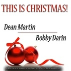 Dean Martin альбом This Is Christmas!