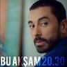 Atv on Instagram Aşkı sevgiyi yüreğinizde hissedeceğiniz ZenginveYoksul yeni bölümüyle bu akşam 20 30'da atv'de BinnurKaya @gokhan alkan @s
