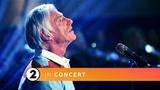 Paul Weller - Aspects (Radio 2 In Concert)