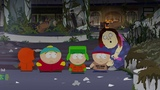 South Park - Lemongrass Lavender Lotion