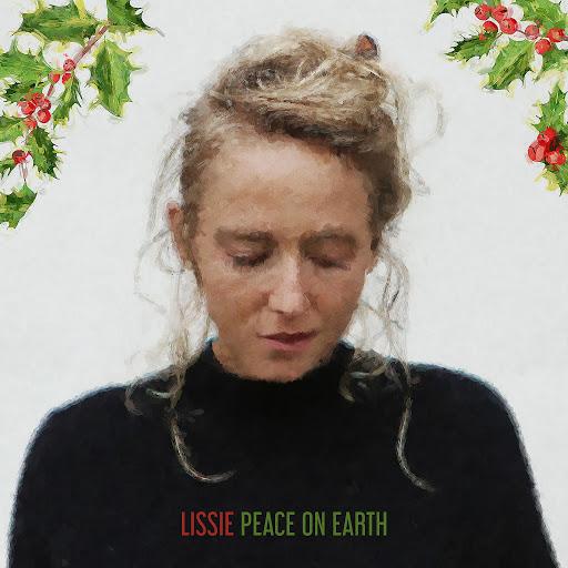 Lissie альбом Peace on Earth