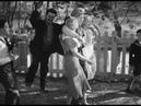 Quand on s'promène au bord de l'eau (1936)