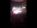 Зоя Пупена — Live