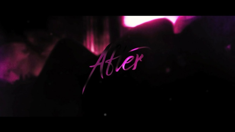 AFTER (2019) Streaming BluRay-Light (french-dutch subbed)