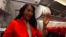 Летим на ШРИ ЛАНКУ! ОВЕРСТЕЙ в Таиланде! В ЧЕРНЫЙ список? Арендуем Машину на Шри-Ланке в Аэропорте