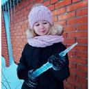 Ярослава Дегтярева фото #28