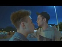 Хей, бро! Trailer @ Beat Film Festival 2018