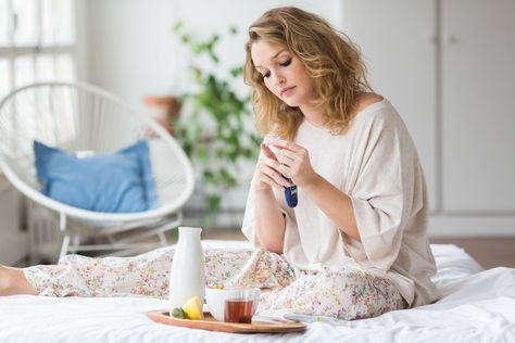 Бенфотиамин улучшает кровообращение и здоровье кровеносных сосудов и даже помогает мышцам восстанавливаться после плохой циркуляции.