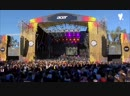 Mac Miller - Lollapalooza Chile 2018 Live Full Concert