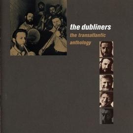 The Dubliners альбом The Transatlantic Anthology (Live)