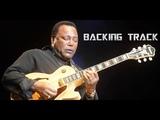 Feel Like Making Love Guitar Backing Track By George Benson
