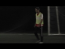 Песнь футбольного пенсионера