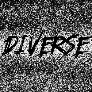 Diverse_mml - Twitch