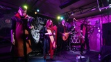 Gilead Folk Rock в HARD Машине