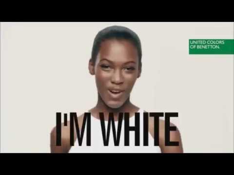 IM WHITE IM BLACK IM YELLOW IM RED(compilation)memes