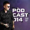 Podcast 014 radio energy-kz 102.2 (mixed by DJ G3RA)