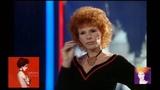 ORNELLA VANONI - Ma Mi (1982) ...