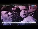 Военная тайна Главное разведывательное управление 100 лет Документальный фильм Александра Лукьяно