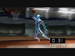 Наука о спорте прыжки