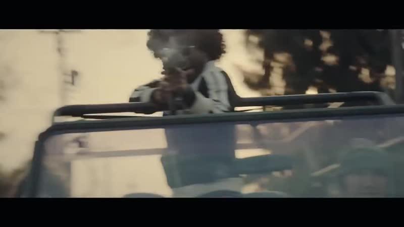 BattleGrounds Movie Full HD __ Trailer Movie PUBG Mobile LightSpeed Quantum St