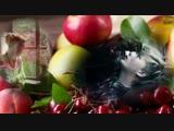# Яблонька - песня Алёны Скок кавер Г Погорельская #