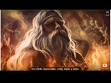 Slovania video s titulkami RISE OF THE SLAVS History and Mythology of the Slavs