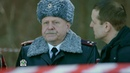 Шелест 9 серия - Новый Криминальный Боевик 2016