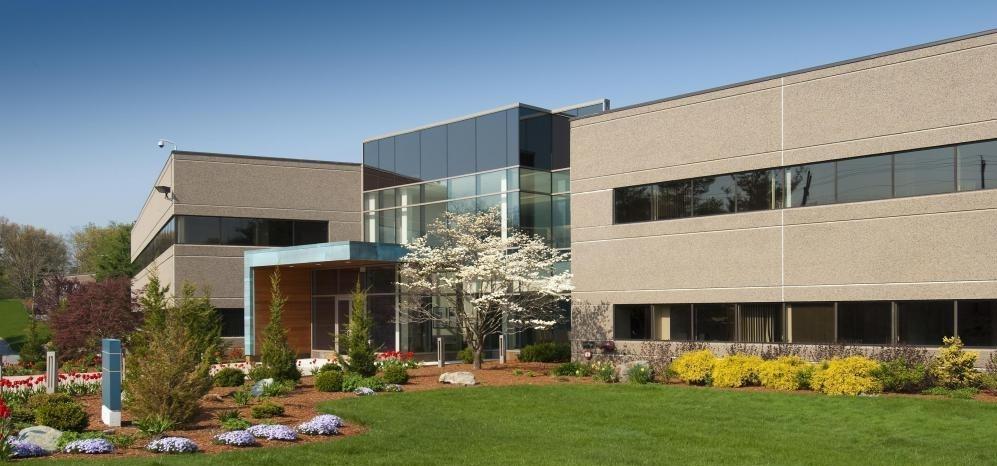 Большинство домов и офисных зданий требуют от архитектора достижения баланса между функциональностью и дизайном.
