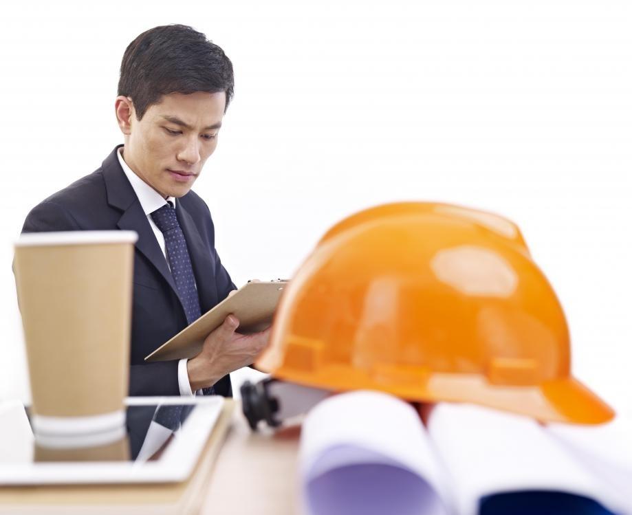 Процесс проектирования строительных систем начинается после завершения работ по структурному проектированию.