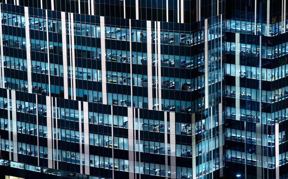 Проектирование электрических систем зданий будет включать в себя все электрические розетки и освещение.