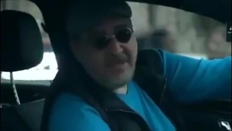 Извините мужики но у меня ограничитель в машине