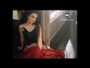 Evanescence Bring Me to Life Диман Мальков