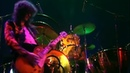 Led Zeppelin Trampled Under Foot 1975 Live HD HD 720p группа Рок Тусовка HD Rock Party HD