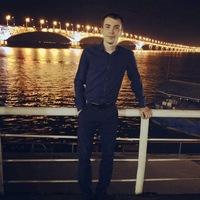 Роман Суханов