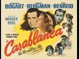 Casablanca (1942) - Legendado